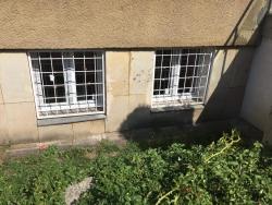 Plastová okna - lékárna Ostrava Výškovice