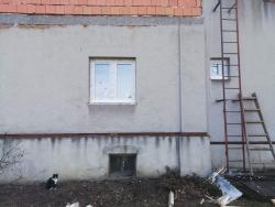 Rekonstrukce rodinného domu na Čeladné